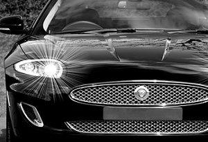 acquisto auto usata assicurazione