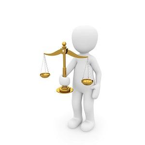 art 122 codice delle assicurazioni