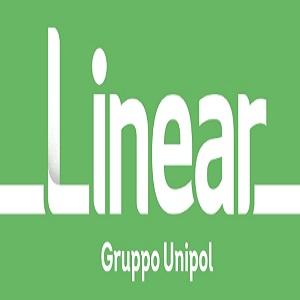 assicurazione linear