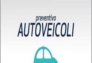 preventivo assicurazione auto unipol