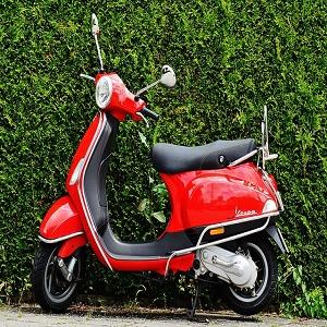 quanto costa assicurazione scooter 50