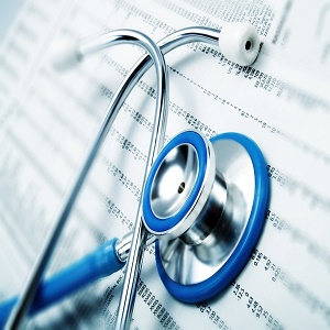 assicurazione medica privata