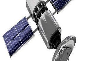 assicurazioni con satellitare
