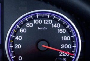 assicurazioni chilometriche