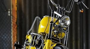 assicurazione ciclomotore