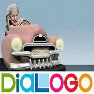 assicurazione dialogo