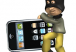 Come assicurare il tuo iPhone contro furti e danni