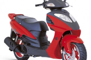 scooter 150 assicurazione
