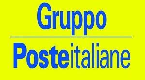 assicurazione casa poste italiane