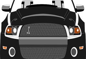 premio assicurazione auto