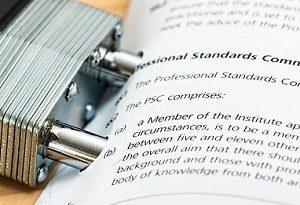 art 134 codice delle assicurazioni