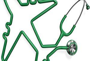 assicurazione medica usa