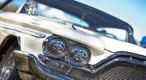assicurazione auto d epoca